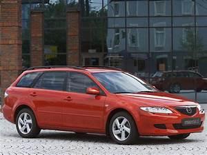 Mazda 6 Bcm  bcm mazda 6  body control module mazda 6 2006 06 2007