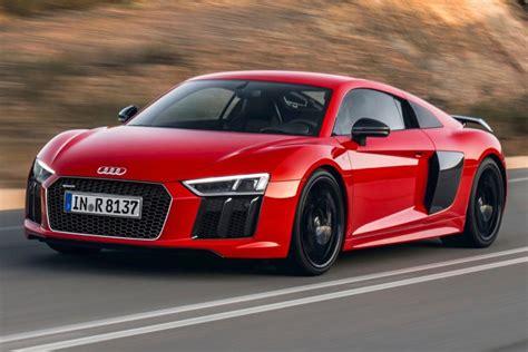 high priced sports cars polish  image