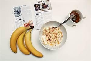 Ideen Für Frühstück : 5 leckere ideen f r dein fr hst ck whitecloudlet ~ Markanthonyermac.com Haus und Dekorationen