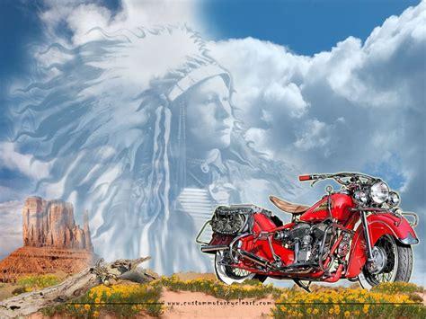 401 Best Images About Biker Art On Pinterest
