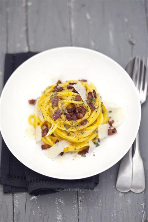 ricette primi piatti con fiori di zucca pane burro niente 232 come sembra finta carbonara con
