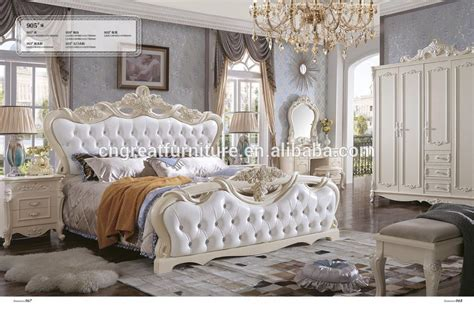 pakistan antique fancy white vintage bedroom sets bedroom