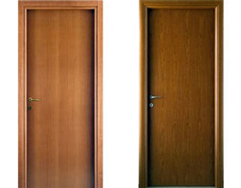Foto Di Porte Interne - foto porte interne di capitolato di mach 236 andrea ditta