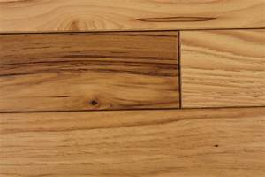 vintage woods collection kwaterski bros wood products With beveled hardwood floor