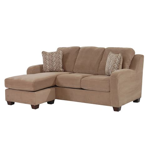 target sofa bed with chaise chaise sofa bed brown prefab homes chaise sofa bed ideas