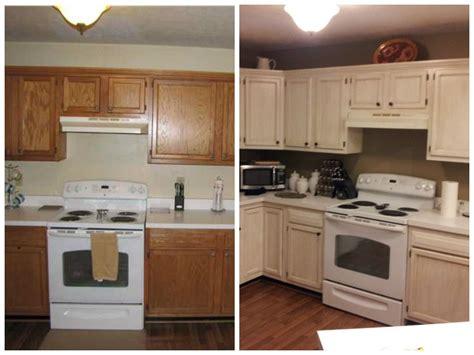 refinishing kitchen cabinets white cabinet refinish project using rustoleum cabinet 4668