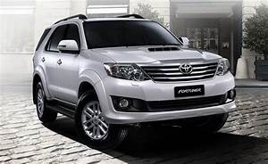 Buying An SUV/4x4/Jeep In Pakistan: What You Can And Should Get Here - PakWheels Blog