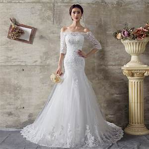 aliexpresscom buy dress women 2015 curvy free shipping With womens wedding dresses
