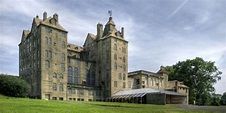 Mercer Museum Weddings | Get Prices for Wedding Venues in PA