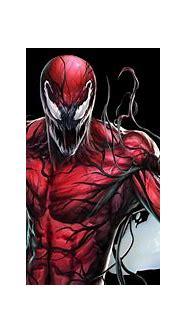 How Carnage Fits Into Sony's Venom Movie | Screen Rant