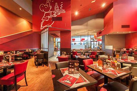 cuisine aubagne restaurant hippopotamus aubagne picture of hippopotamus