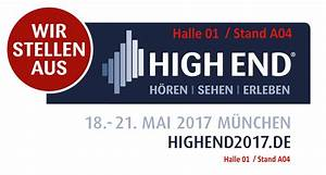 High End Lautsprecher Test 2017 : betonart high end lautsprecher aus beton concrete unikate ~ Jslefanu.com Haus und Dekorationen