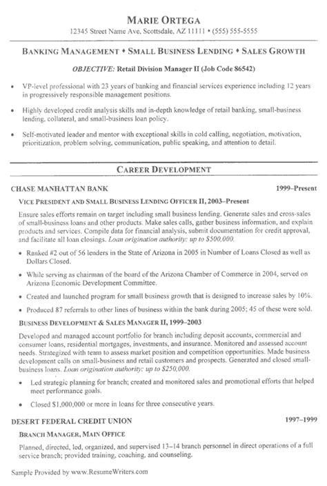 bureau veritas herblain resume sles it free resume 28 images resume sles