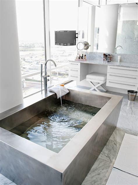 bright bathroom ideas 7 bright bathroom design ideas cococozy