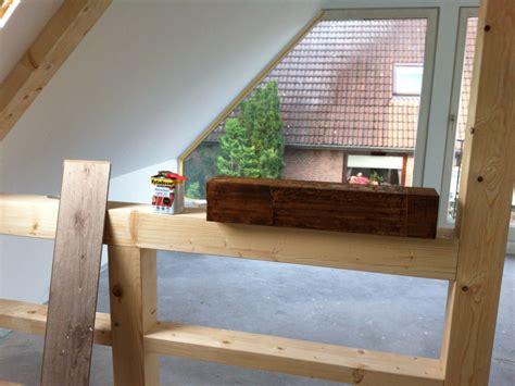 Holzlasur Vorher Nachher by Wohnung Renovieren Vorher Nachher Design Dots