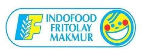 lowongan kerja pt indofood fritolay makmur