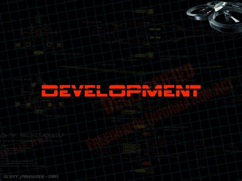 air wolf leveraging actionscript  control  quadcopter