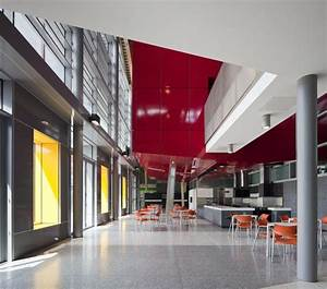 ucd sport fitness ucd student centre fkp architects archdaily