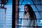 THE APPARITION (2012) Movie Trailer, Photo, Poster: Ashley ...