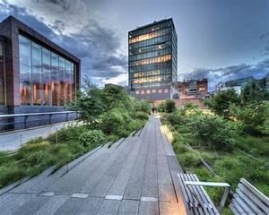 High Line Park New York : shutter speak new york city ~ Eleganceandgraceweddings.com Haus und Dekorationen