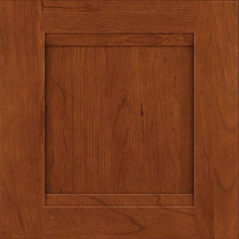 Thomasville Studio 1904 14.5x14.5 in. Draker Cabinet Door
