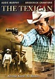 The Texican (1966) on Collectorz.com Core Movies