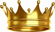 Image result for Royalty Free Picture of Crown