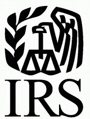 Image result for images logo irs