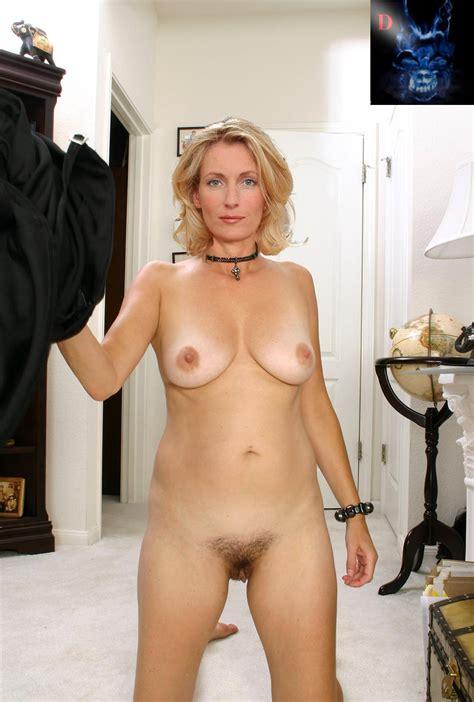 Furtwängler maria nackt