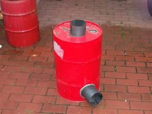 Feuerstelle Aus Gasflasche : raketenofen rocketstove kategorie grillforum und bbq ~ Whattoseeinmadrid.com Haus und Dekorationen
