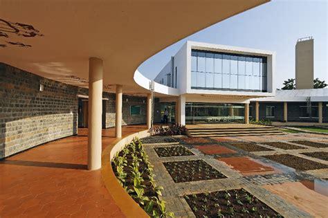 Top 10 Interior Design Colleges In West India