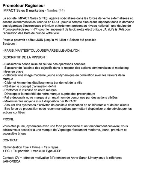 adjective for experience resume hospital admission