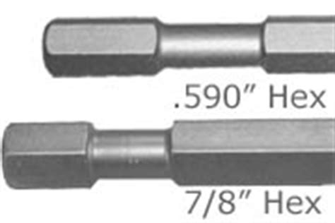 edco pneumatic floor scraper chisels air tools tools for the construction industry