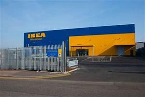 Ikea Matratze Zurückgeben : ikea so gelingt der umtausch auf dem postweg ~ Buech-reservation.com Haus und Dekorationen