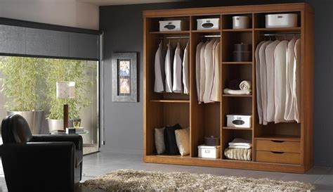 elegir  armario  el dormitorio
