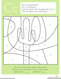 coloring pages images coloring pages