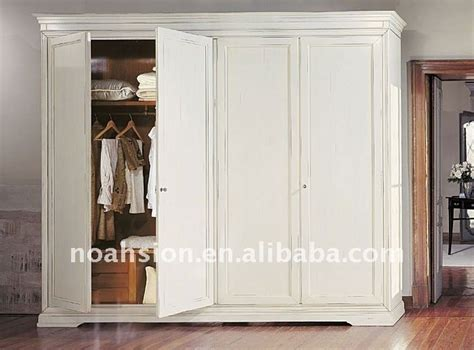 Building Wardrobe Closet by Woodwork How Do You Build A Wardrobe Closet Plans Pdf