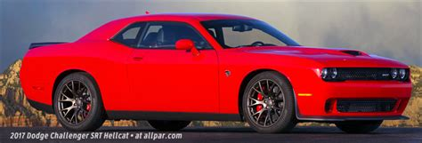 news whats    dodge challenger  charger
