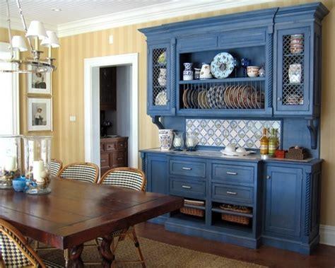 blue and yellow kitchen ideas blue and yellow kitchen kitchen ideas