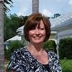 Peggy Lentz (lentzpeg) on Pinterest