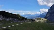 Garmisch-Classic (Garmisch-Partenkirchen) - Aktuelle 2020 ...