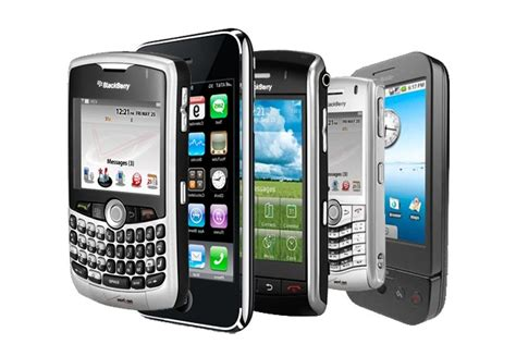 wireless smartphones search my cell phone