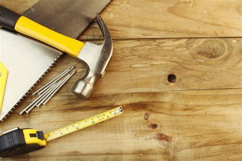 salaire poseur de cuisine poseur de menuiserie salaire études rôle compétences