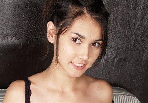 Wanita Bintang Porno Jepang Yang Paling Cantik