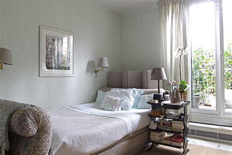 chambre gris perle et blanc chambre blanche avec moquette grise chaios com