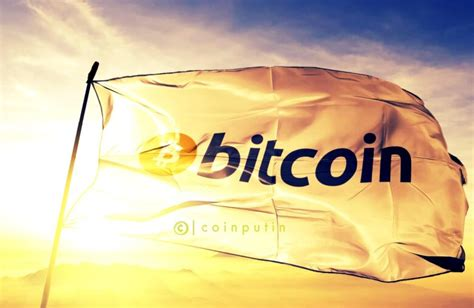 Because most people trade bitcoins for altcoins, it's the easiest way to get altcoins. Why Did Satoshi Nakamoto Choose October 31st For Bitcoin? • Latest Bitcoin and Crypto News Today