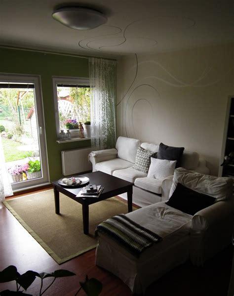 Spojení s přírodou - Interiéry bytů a domů
