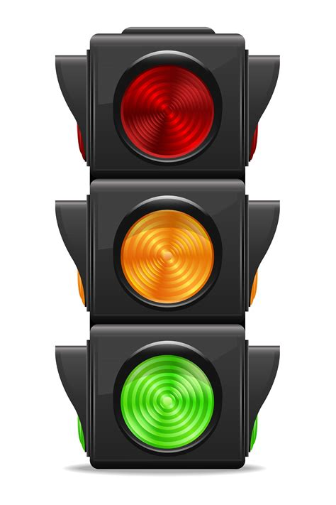 stop light picture teach them well healthy ideas for