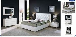 Incredible bedroom furniture modern for Incredible bedroom furniture modern