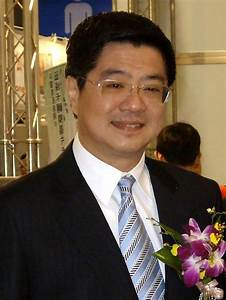 2020 Taiwan legislative election - Wikipedia